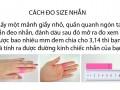 cach-do-size-nhan