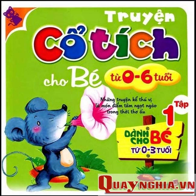 chuyen-co-tich-cho-be