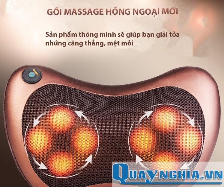 goi-massage-8-bi-han-quoc-gia-re