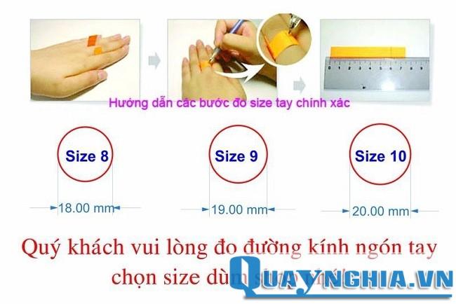huong-dan-do-kich-thuoc-size-nhan