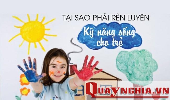ky-nang-song-cho-tre-mam-non