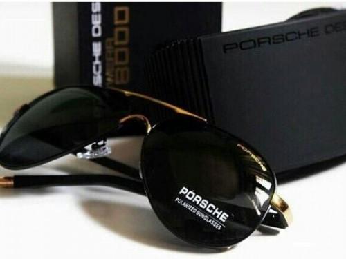 kinh-mat-cao-cap-porsche-design-8000