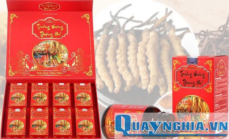 truong-vuong-thuong-bo-dieu-tri-xuat-tinh-som