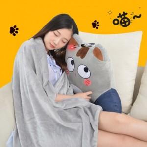 goi-tua-lung-meo-momo-2-trong1