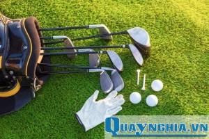 bo-do-choi-golf