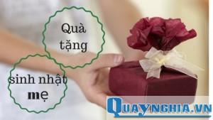 qua-sinh-nhat-me