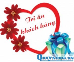 qua-tang-tri-an-khach-hang