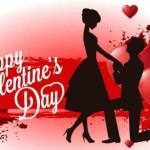 qua-valentine-y-nghia