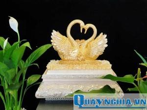 cửa hàng quà tặng quatangvang247.vn