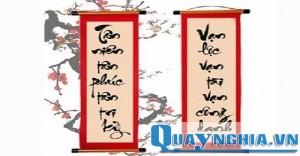 cau-doi-chu-han-viet-hay