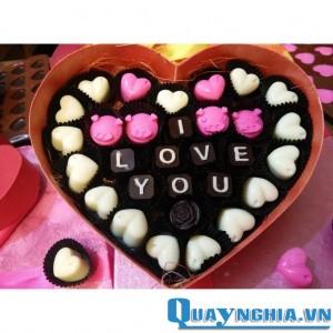 socola-valentine